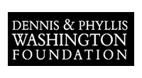 Dennis &Phyllis Washington Foundation