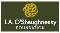 I. A. O'Shaughnessey Foundation